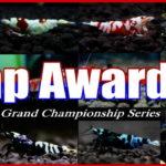 Shrimp award 2018